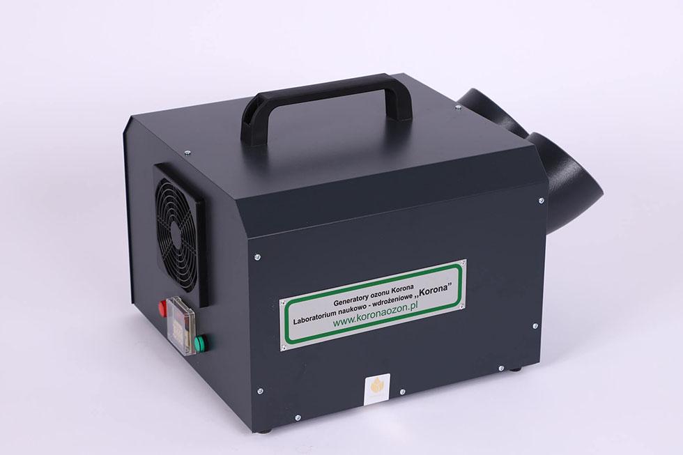 ozonator powietrza a 40