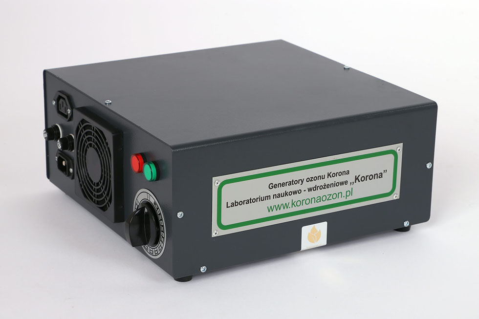 ozonator samochodowy 12v a 10 minimax